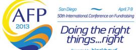 AFP 2013 International Conference