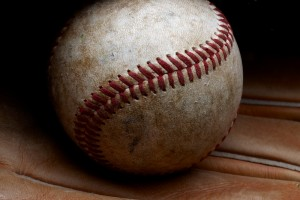 5 Ways Fundraising is Like Baseball