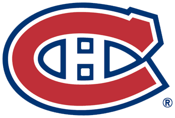 Montreal Canadiens Warm-up